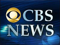 CBS News - Debra Fine, Best Keynote Speaker Colorado